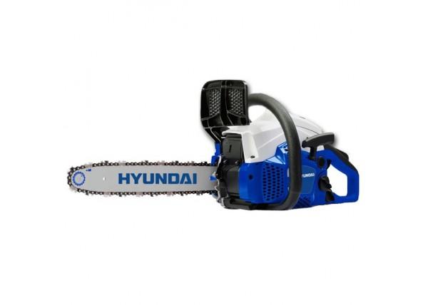 Hyundai Chainsaws